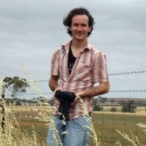 Profile picture for Jason Gilholme