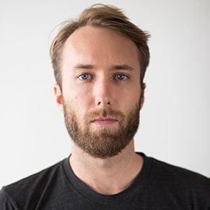 Profile picture for Erik Ljung