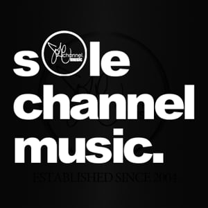 Profile picture for SOLE channel Music