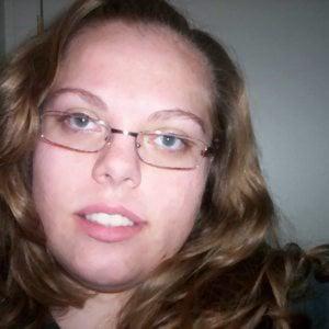 Profile picture for Briaphx