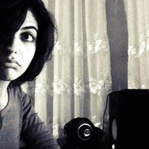 Profile picture for sedef güleç