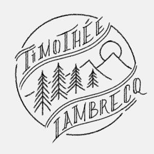 Profile picture for Timothée Lambrecq