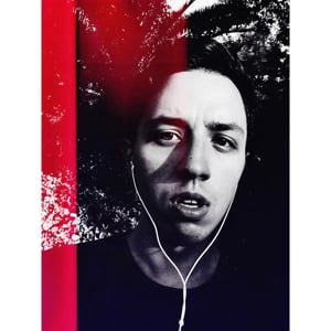 Profile picture for Can Sağlam