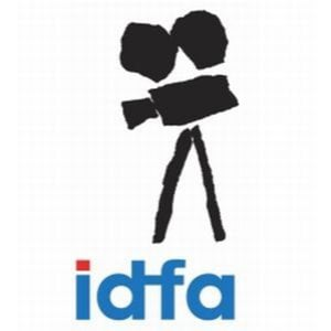 Profile picture for Idfa