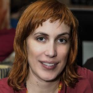 Profile picture for Marie C. Dietlin