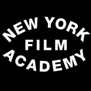 Profile picture for New York Film Academy