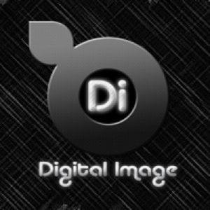 Profile picture for Agencia Digital Image