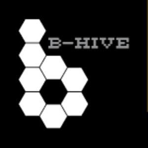 Profile picture for B-Hive Creative