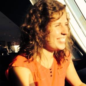 Profile picture for Cami Bosschaert