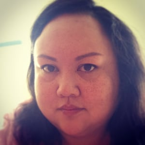 Profile picture for Jasmine Davila