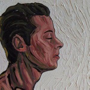Profile picture for Gavin Worth
