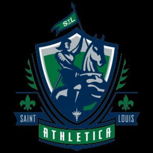 Profile picture for Saint Louis Athletica