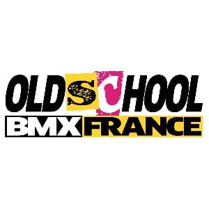 Profile picture for OSBMXF.COM-FB/SR