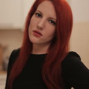 Profile picture for Athina Tousia