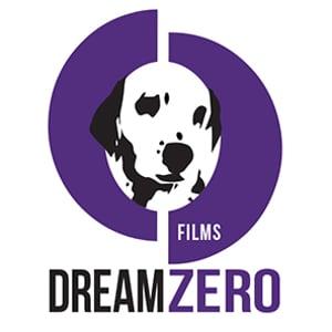 Profile picture for Dream Zero Films