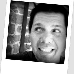 Profile picture for Patrick Lockerman