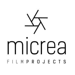 Profile picture for Micrea