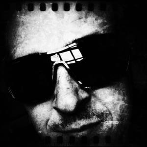 Profile picture for Simon Thomson (Digisim)