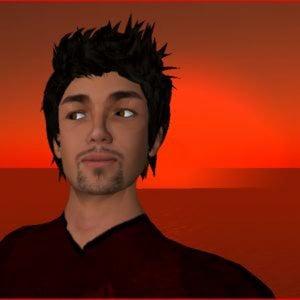 Profile picture for dav barbosa