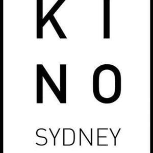 Profile picture for Kino Sydney