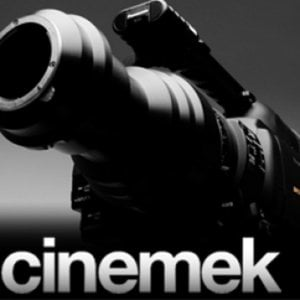Profile picture for Cinemek Storyboard Composer
