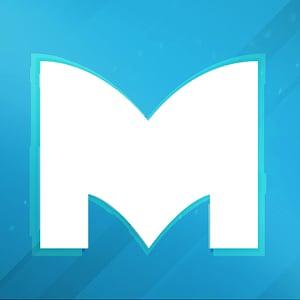 Profile picture for Mellon Studios