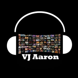 Profile picture for VJ Aaron