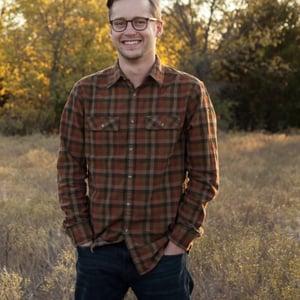 Profile picture for Michael Rowley
