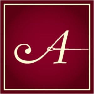 Profile picture for Alfaiataria Digital