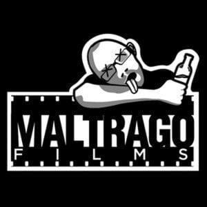 Profile picture for MALTRAGO FILMS