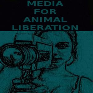 Profile picture for Animal Liberation Media