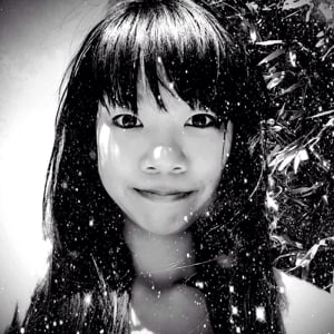 Profile picture for Jenn Liang