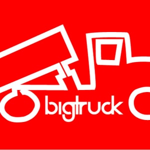 Profile picture for bigtruck