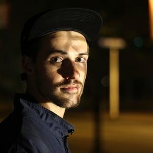 Profile picture for Jeejroen