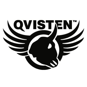 Profile picture for QvistenAnimation