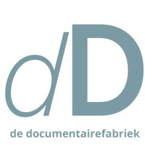 Profile picture for De Documentairefabriek