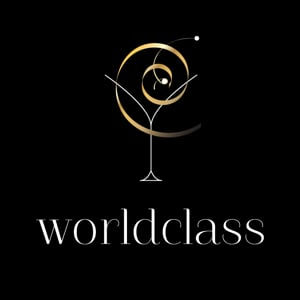 Profile picture for The World Class Club