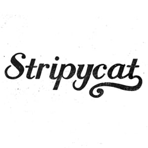 Profile picture for Stripycat
