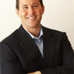 Profile picture for Jon Gordon