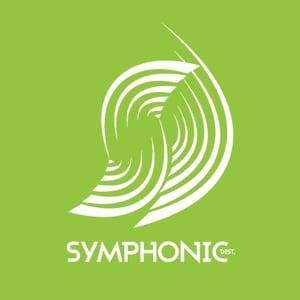 Profile picture for Symphonic Distribution