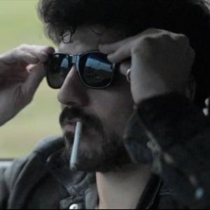Profile picture for Douglas Rosa