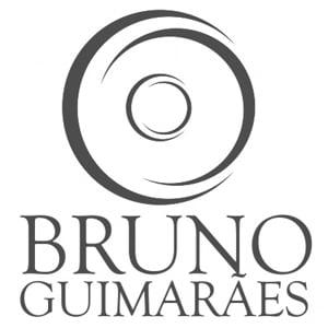 Profile picture for Bruno Guimarães