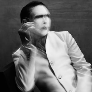 Profile picture for Marilyn Manson