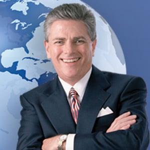 Profile picture for Bob Schultz  - New Home Sales