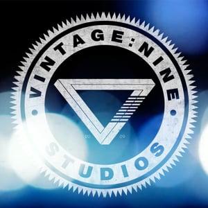Profile picture for Vintage:Nine Studios