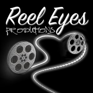 Profile picture for ReelEyes Productions