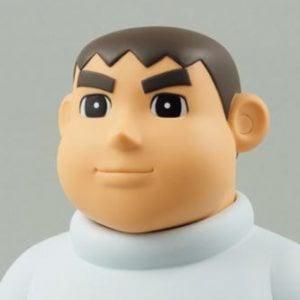 Profile picture for Tomo K