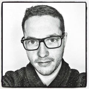 Profile picture for Tim De Weerdt