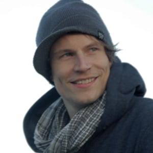 Profile picture for Chris de Krijger