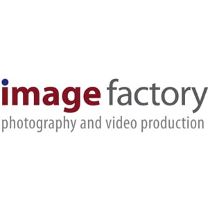 Profile picture for Image Factory